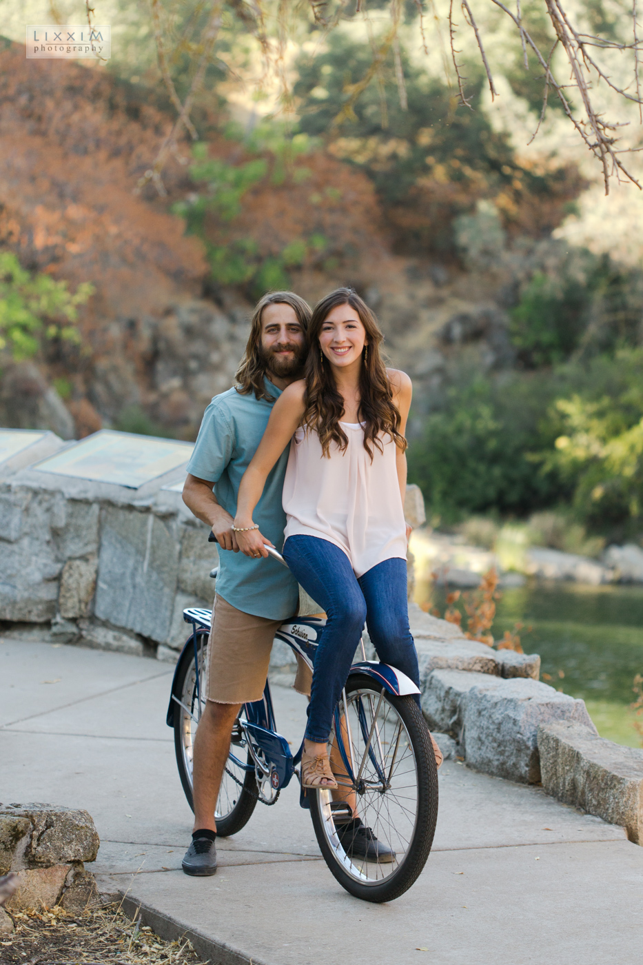 folsom-california-engagement-session-photography-7.jpg