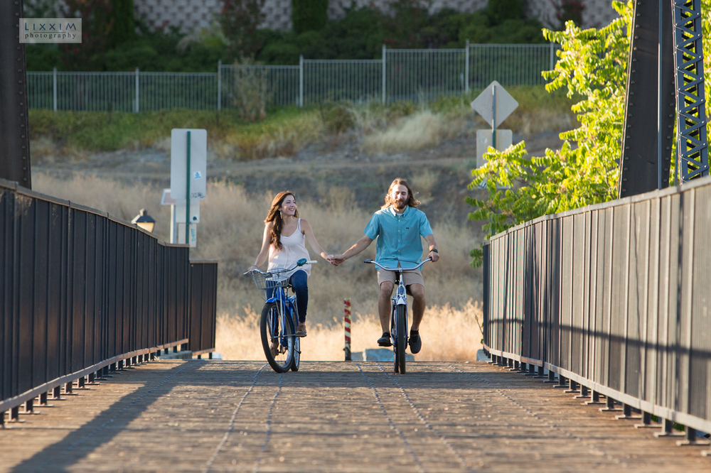 folsom-california-engagement-session-photography-8.jpg