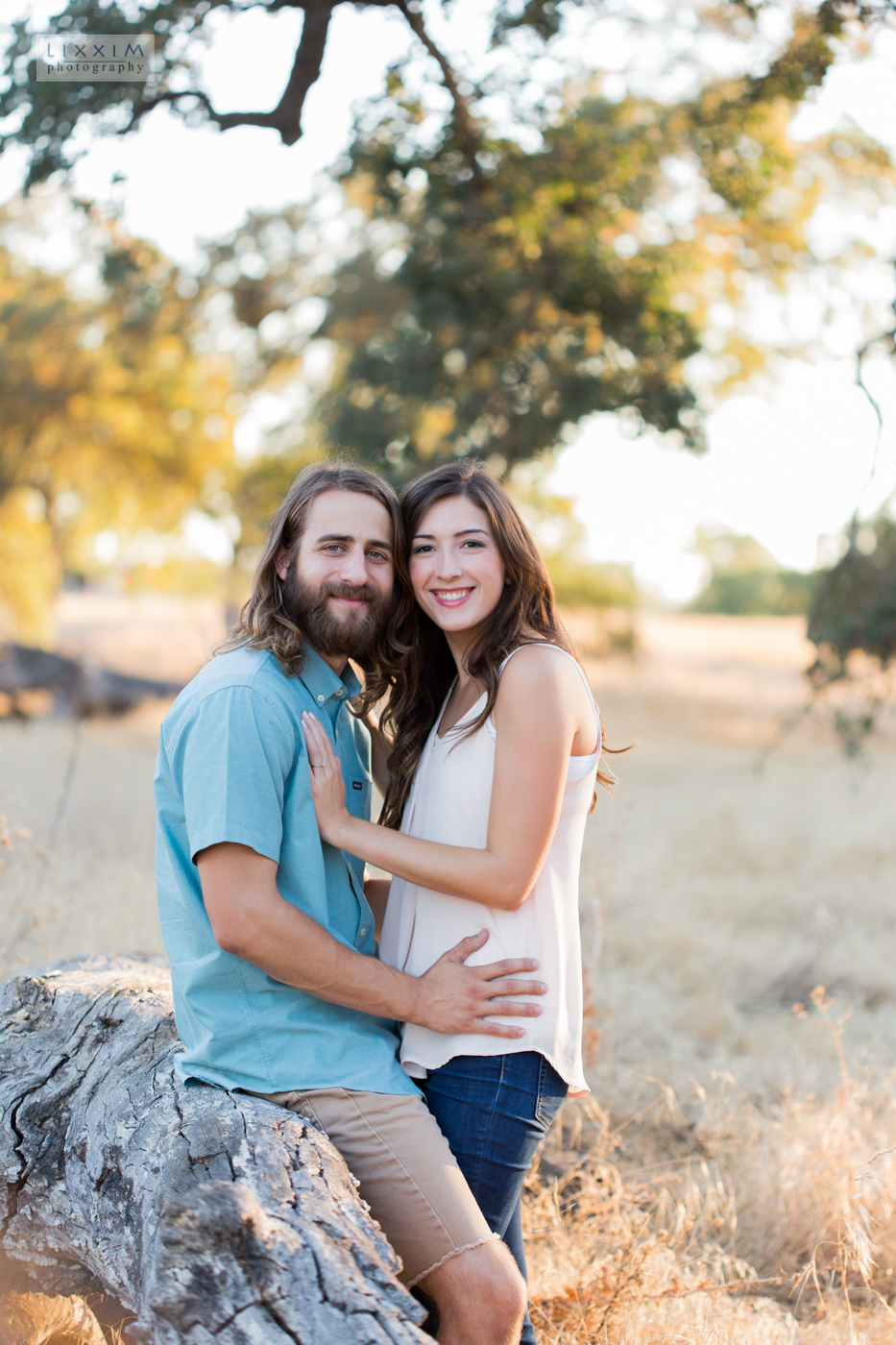 folsom-california-engagement-session-photography-9.jpg