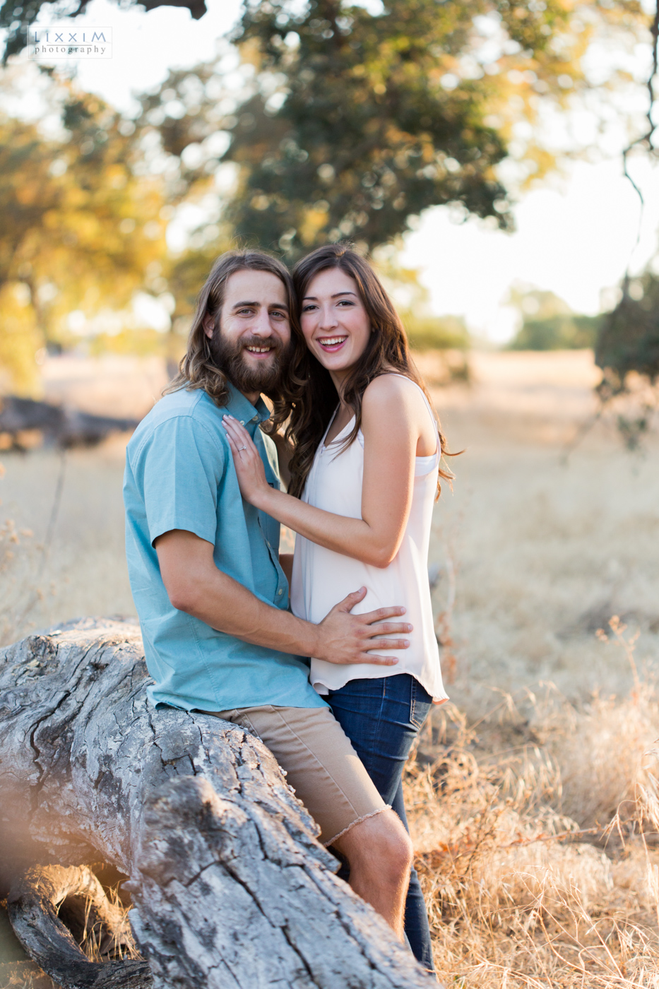 folsom-california-engagement-session-photography-10.jpg