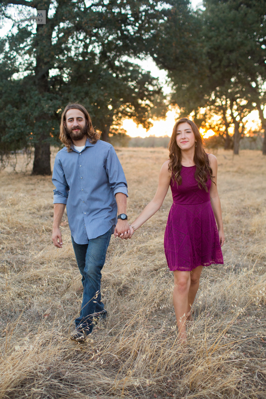 folsom-california-engagement-session-photography-15.jpg