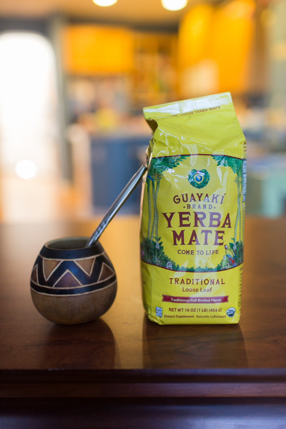 yerba-mate-guayaki-brand-good-stuff