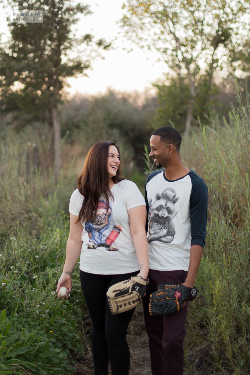 gibson-ranch-engagement-photography-sacramento-elverta-california-3.jpg