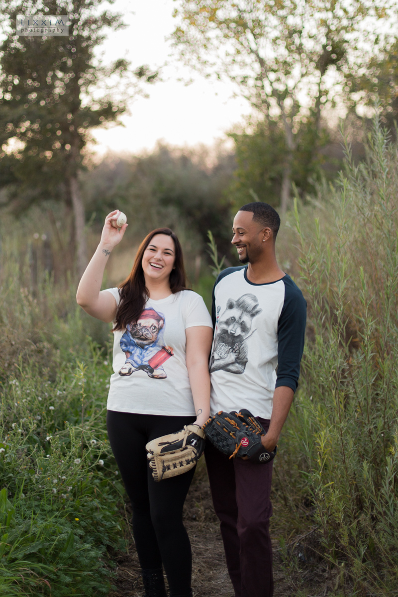 gibson-ranch-engagement-photography-sacramento-elverta-california-5.jpg