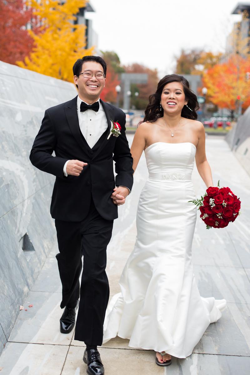 sacramento-wedding-candid-happy-lixxim-photography