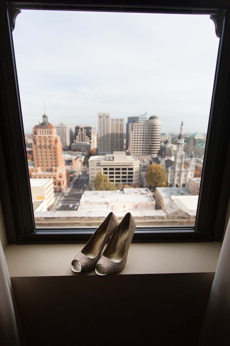citizen-hotel-sacramento-wedding-photographer-downtown-4.jpg