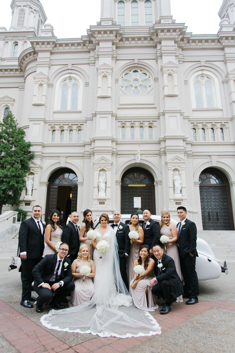 wedding-blessed-sacrament-cathedral-downtown-k-street-mall-14.jpg
