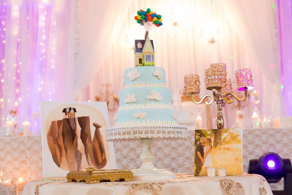 asian-pearl-restaurant-wedding-sacramento-reception-hall-5.jpg