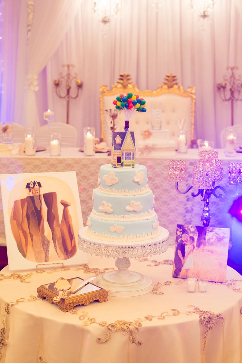 asian-pearl-restaurant-wedding-sacramento-reception-hall-6.jpg