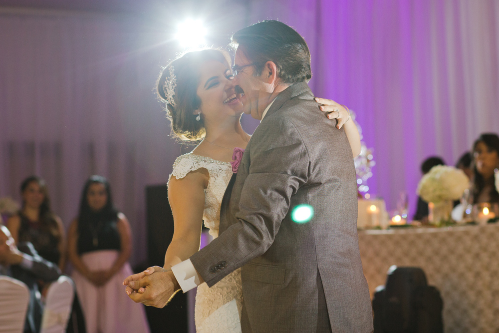 asian-pearl-restaurant-wedding-sacramento-reception-hall-10.jpg