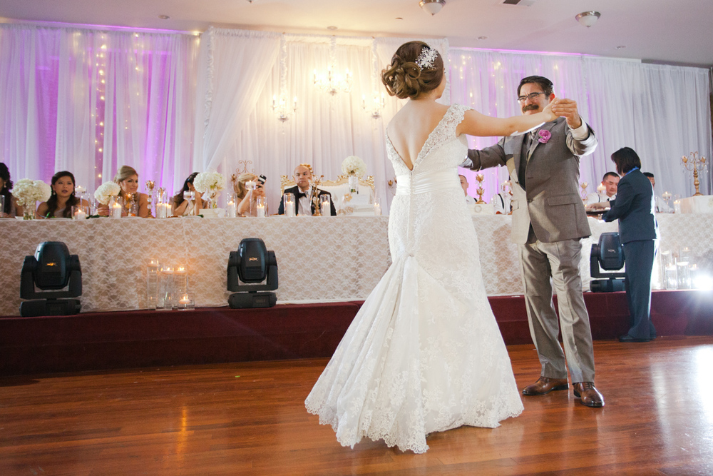 asian-pearl-restaurant-wedding-sacramento-reception-hall-9.jpg