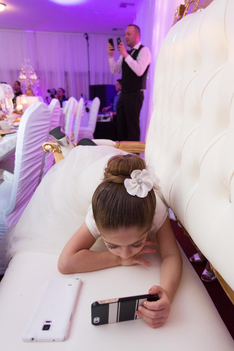 asian-pearl-restaurant-wedding-sacramento-reception-hall-16.jpg