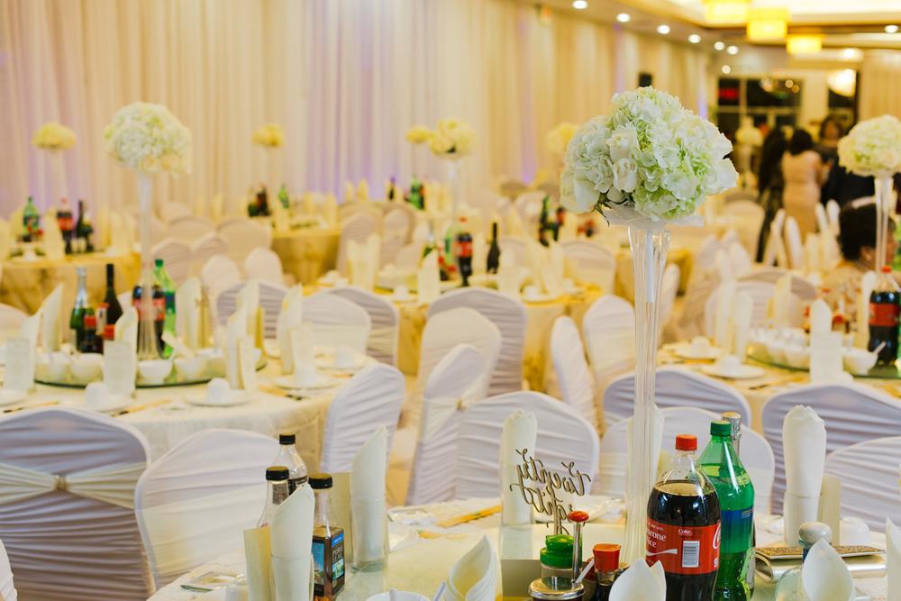 asian-pearl-restaurant-wedding-sacramento-reception-hall.jpg