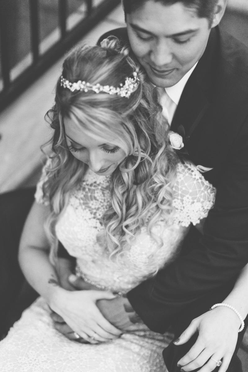 sterling-hotel-sacramento-wedding