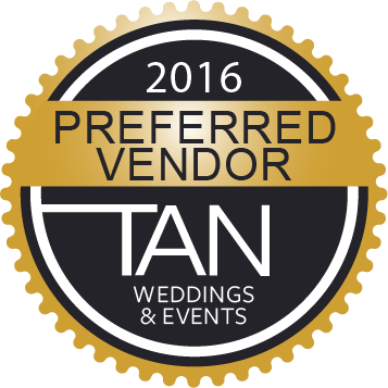tan-weddings-and-events-preferred-vendor-photographer