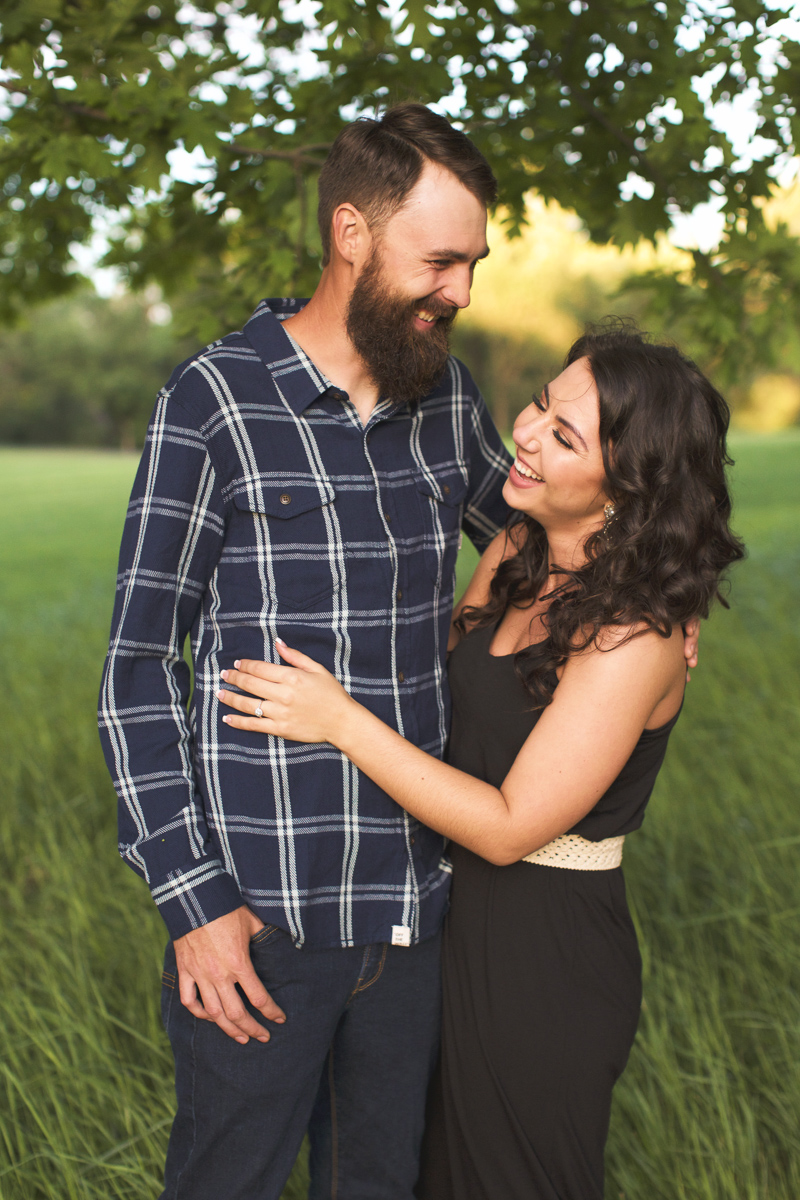 uc-davis-arboretum-engagement-session-lixxim-photography-7.jpg
