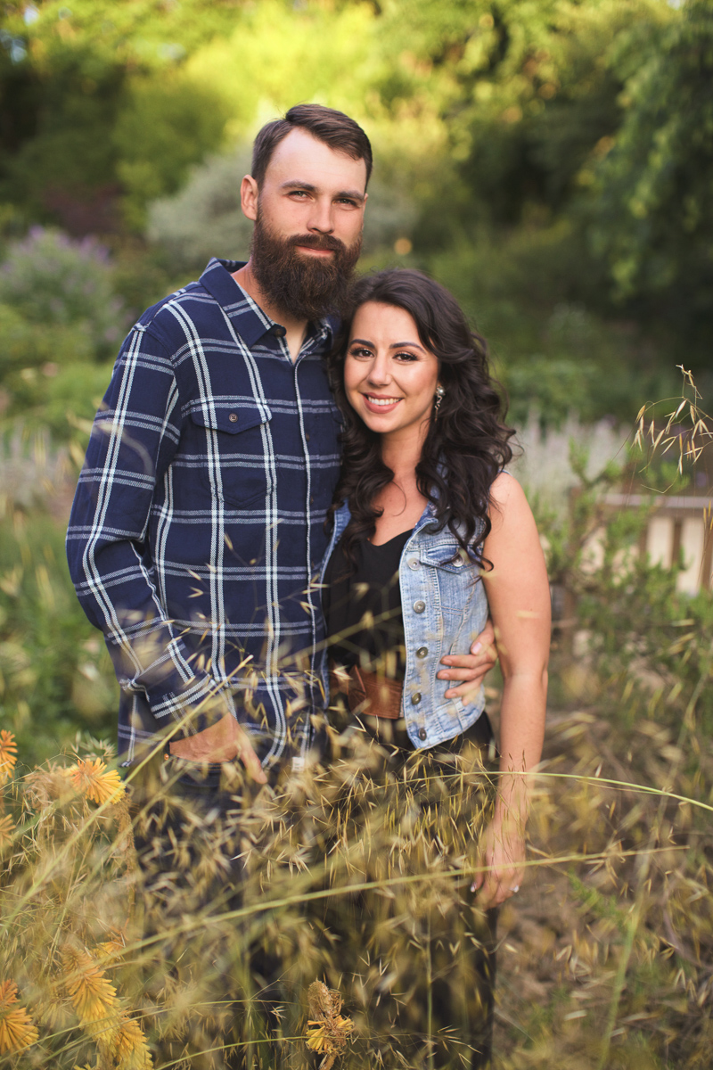 uc-davis-arboretum-engagement-session-lixxim-photography-9.jpg