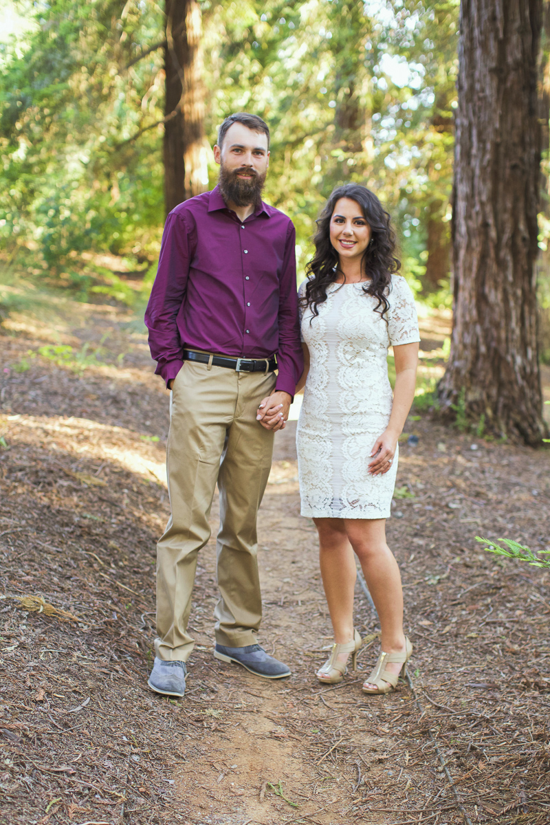 uc-davis-arboretum-engagement-session-lixxim-photography-12.jpg