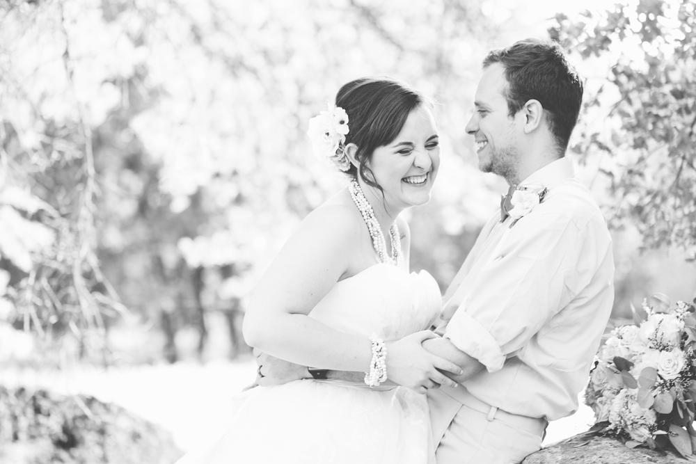 candid-wedding-photorapher-sacramento