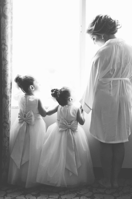 wedding-photorapher-sacramento-california