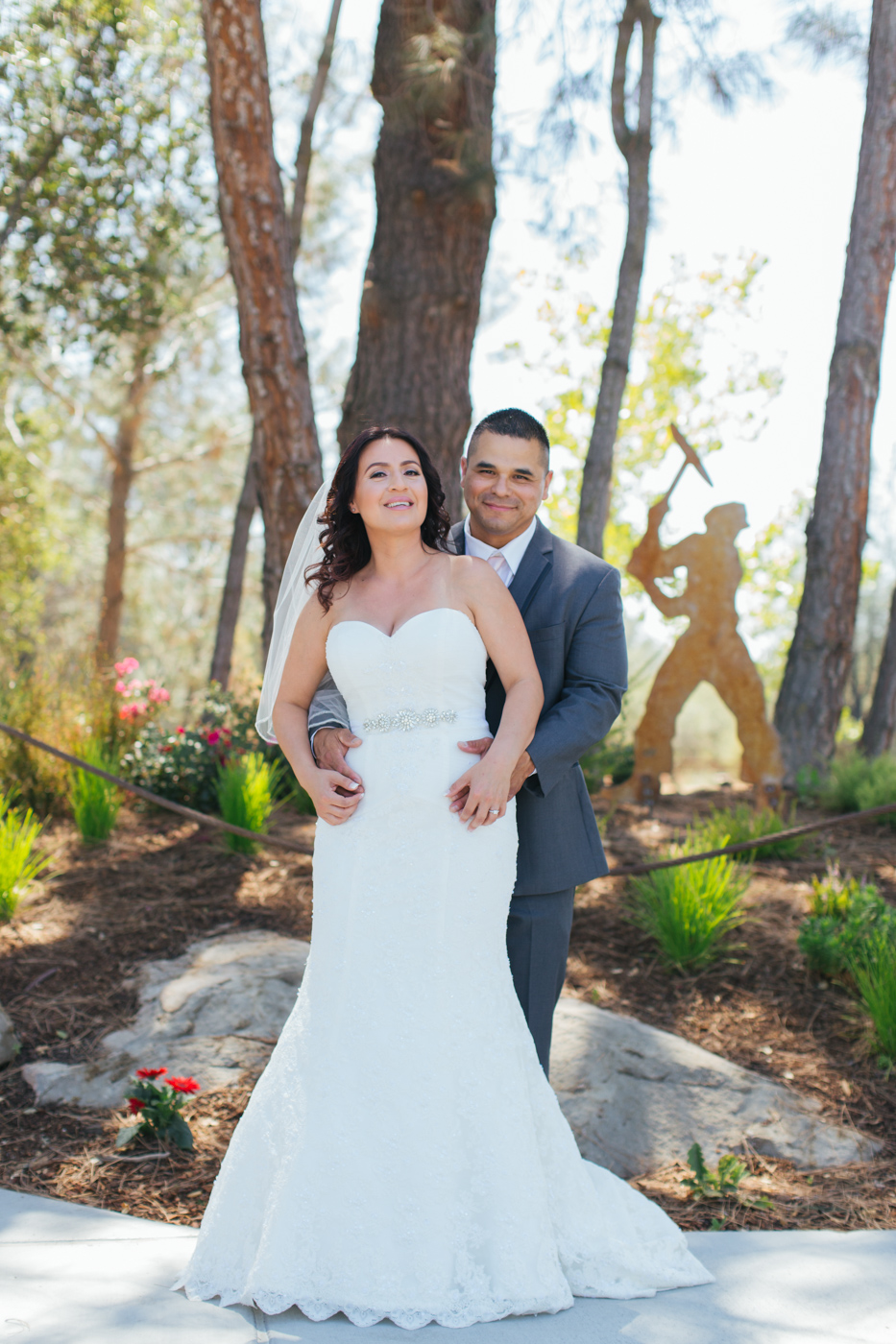 quarry-park-in-rocklin-california-wedding-event-center