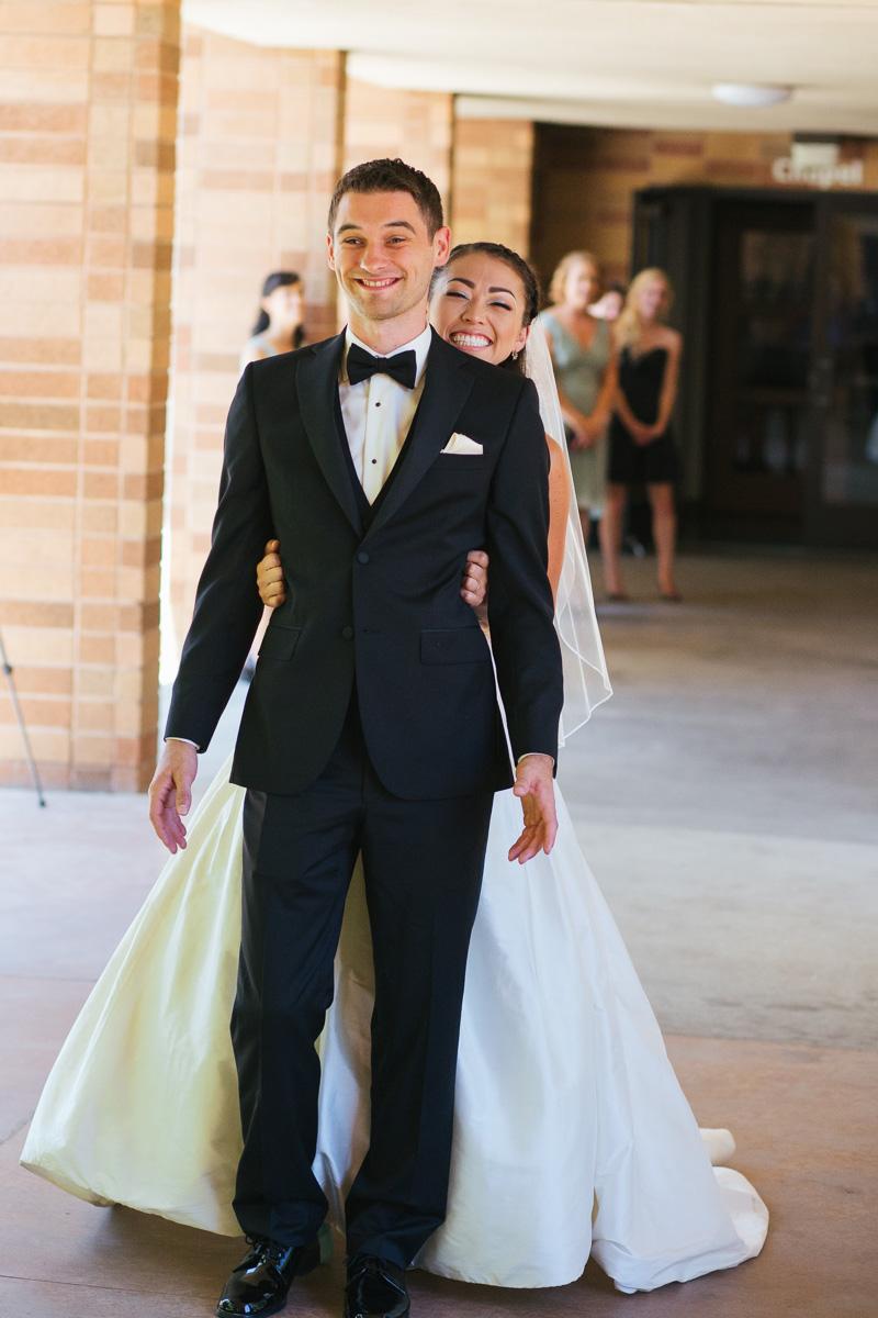 Sacramento-watersports-farm-wedding-photography-8.jpg