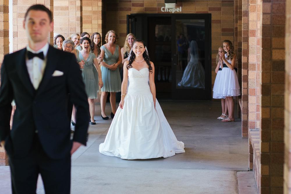 Sacramento-watersports-farm-wedding-photography-7.jpg