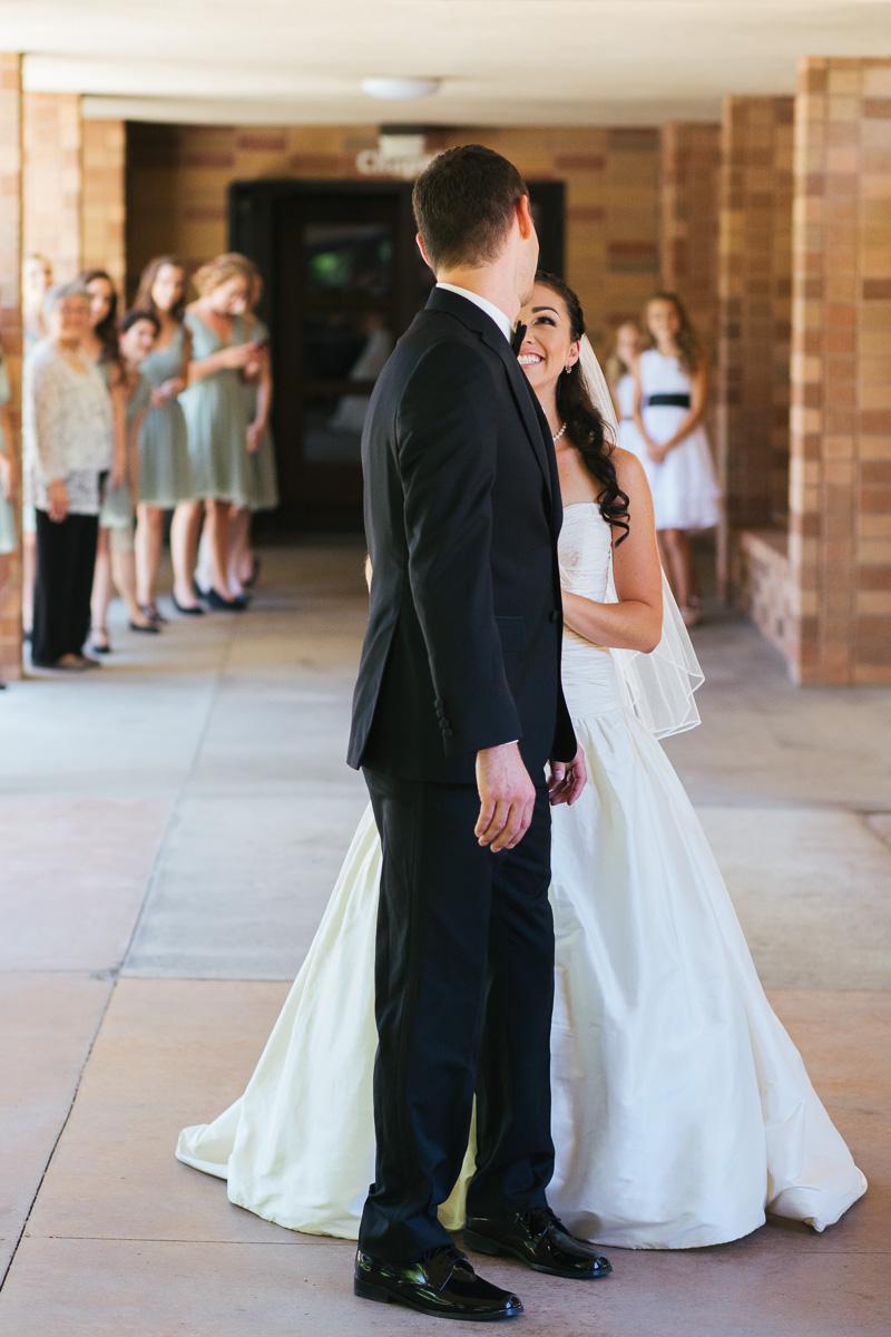 Sacramento-watersports-farm-wedding-photography-10.jpg