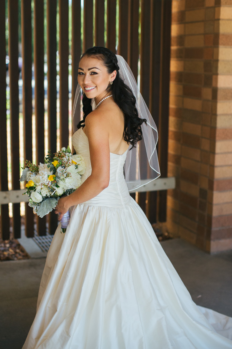 Sacramento-watersports-farm-wedding-photography-13.jpg