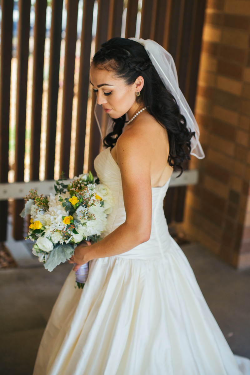 Sacramento-watersports-farm-wedding-photography-14.jpg