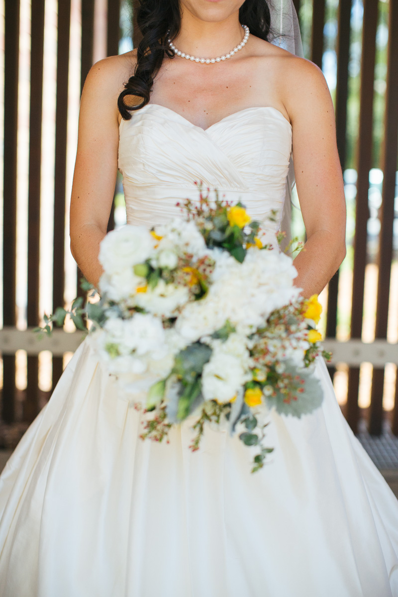 Sacramento-watersports-farm-wedding-photography-16.jpg
