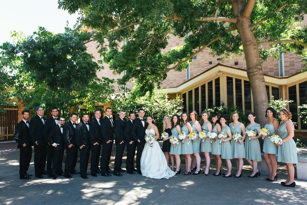Sacramento-watersports-farm-wedding-photography-20.jpg