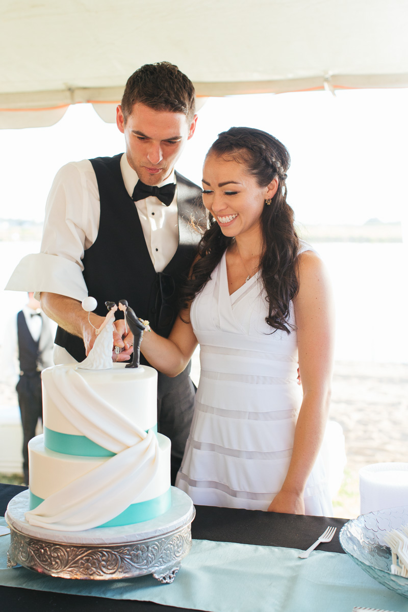 Sacramento-watersports-farm-wedding-photography-34.jpg
