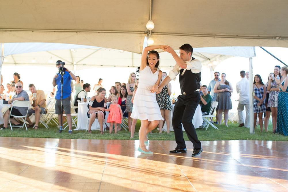 Sacramento-watersports-farm-wedding-photography-36.jpg