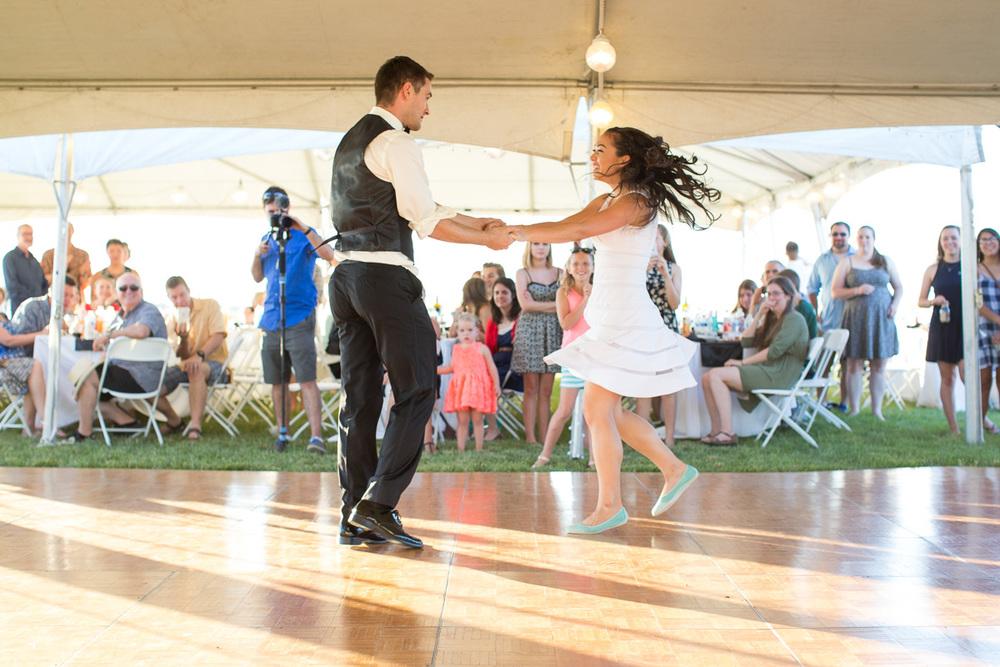 Sacramento-watersports-farm-wedding-photography-37.jpg