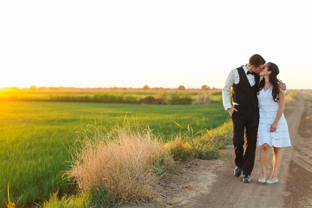 Sacramento-watersports-farm-wedding-photography-43.jpg