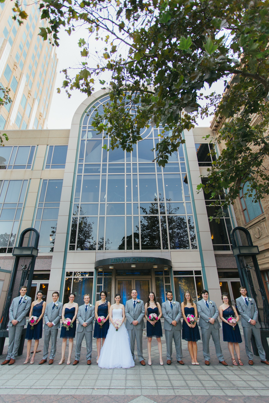 sacramento-public-library-wedding-photographer