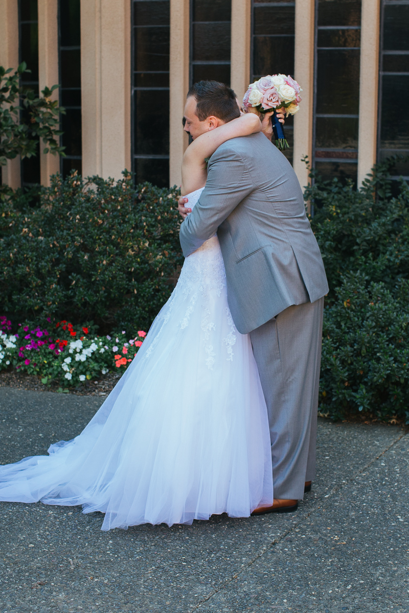sacramento-public-library-wedding-photography-17.jpg