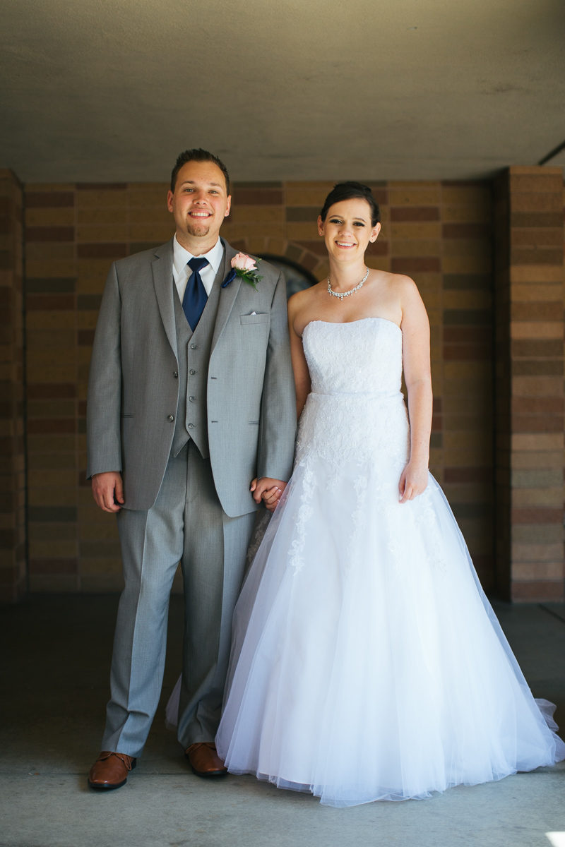 sacramento-public-library-wedding-photography-25.jpg