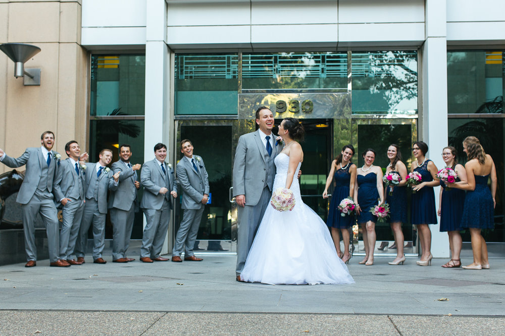 sacramento-public-library-wedding-photography-44.jpg