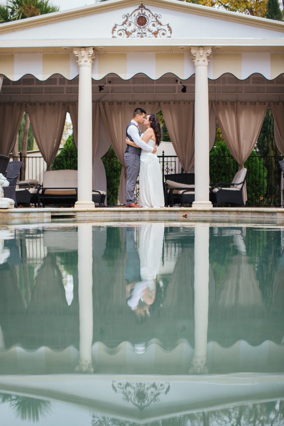 grand-island-mansion-wedding-photos