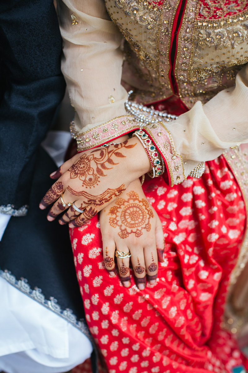 wedding-mehndi-mehendi-henna-sacramento