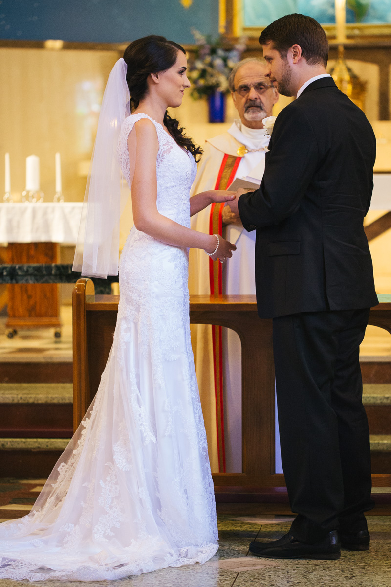 st marys catholic church sacramento wedding4.jpg