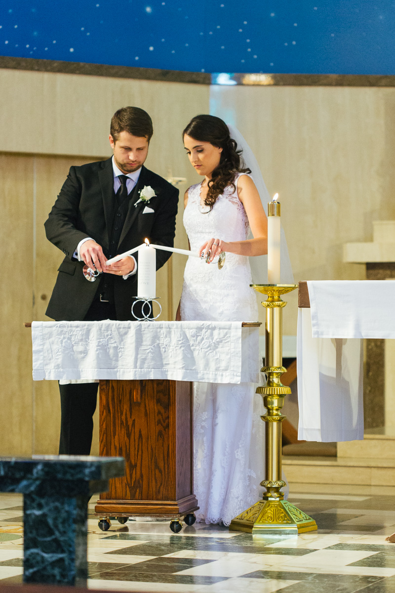 st marys catholic church sacramento wedding5.jpg
