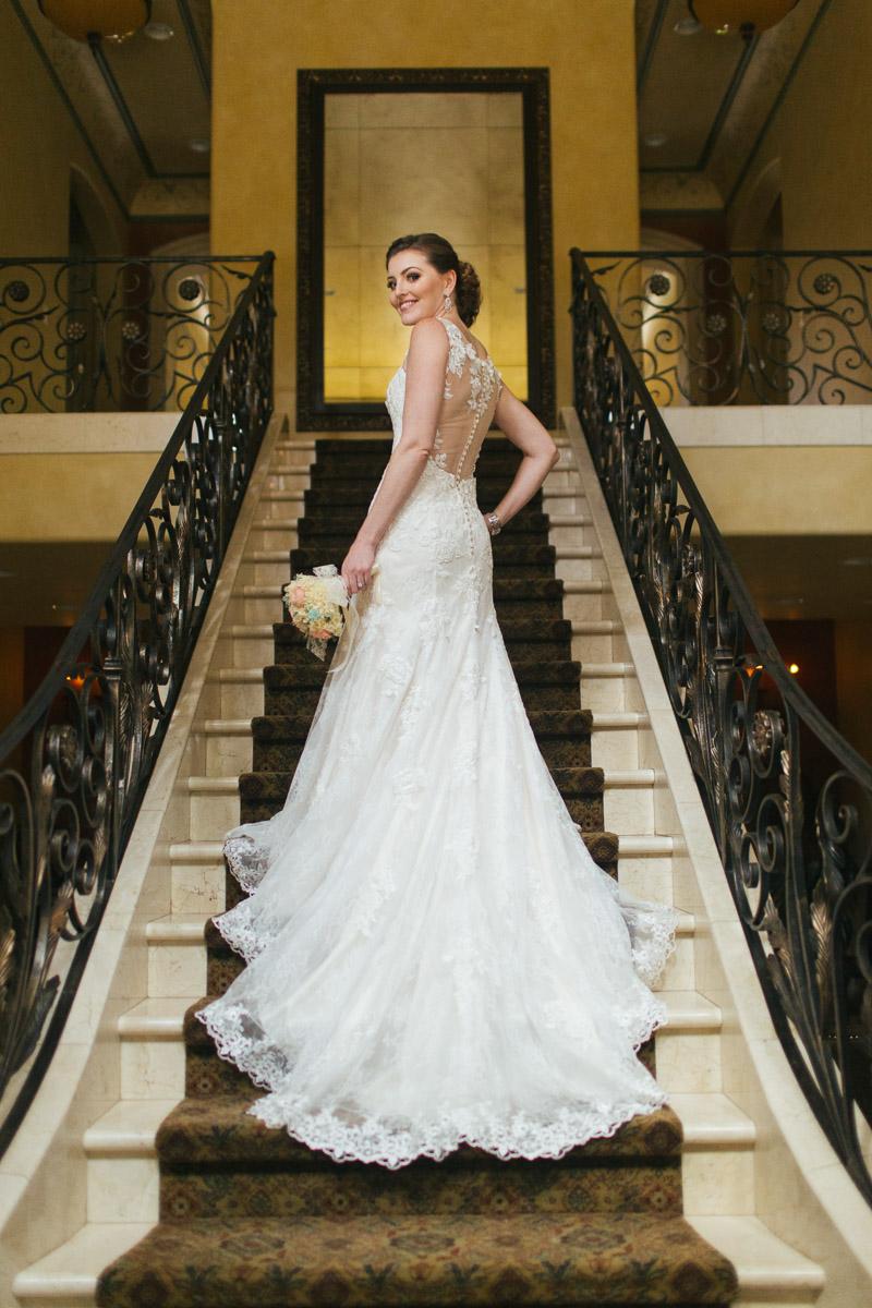 arden hills resort and spa wedding photographer