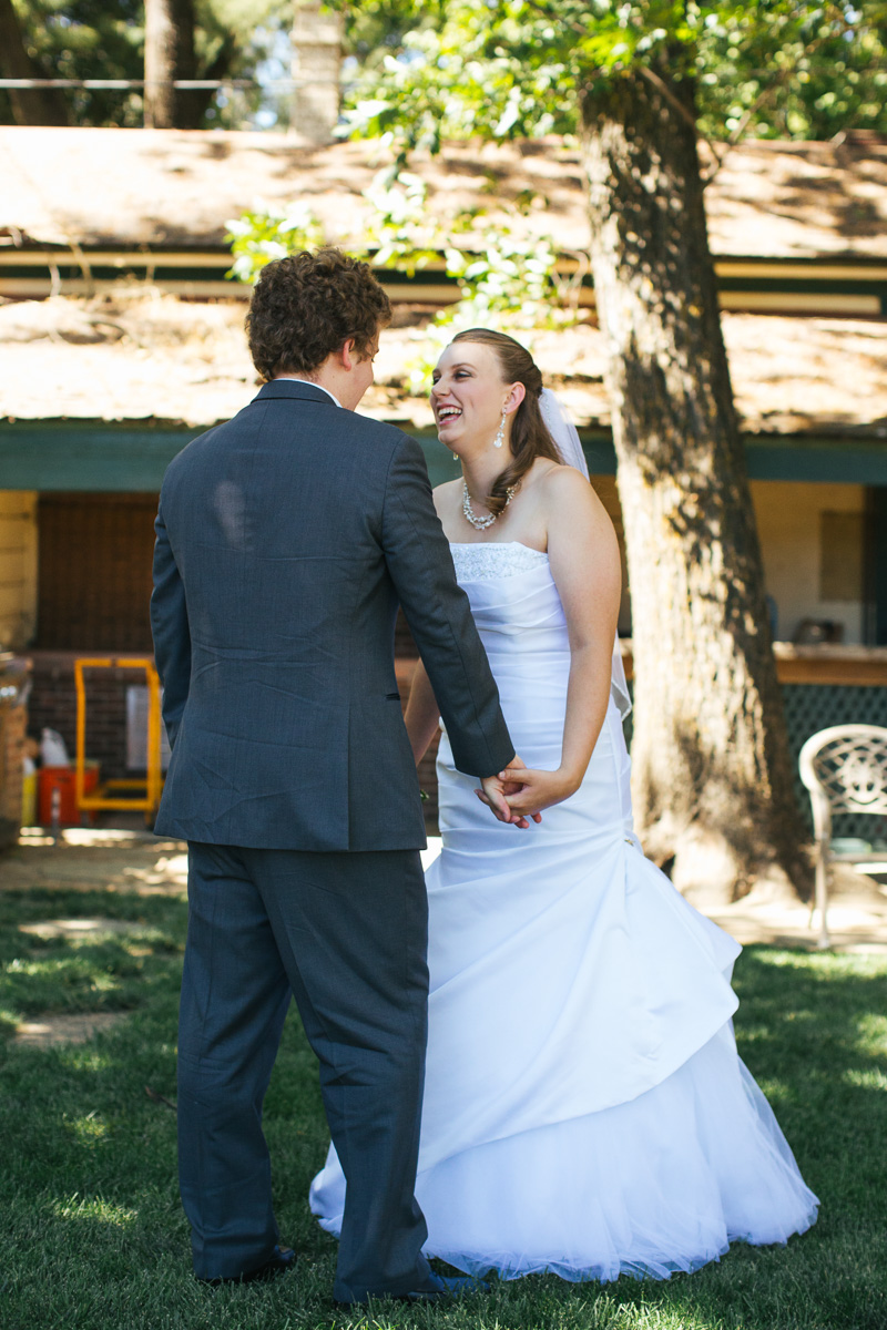 historic-yolanda-ranch-wedding-photographer-8.jpg