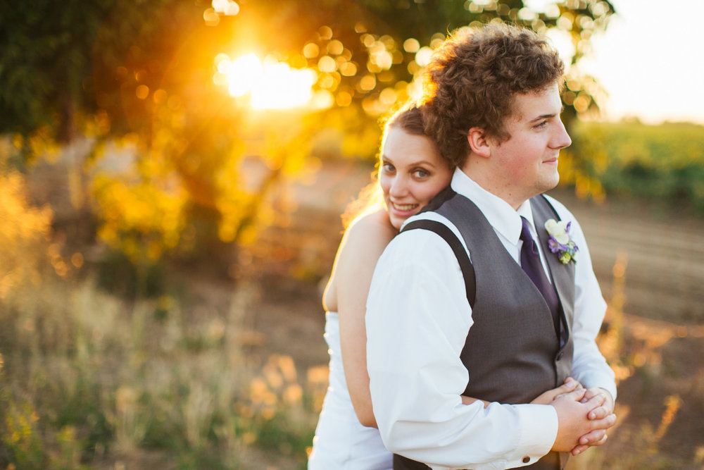 historic-yolanda-ranch-wedding-photographer-25.jpg