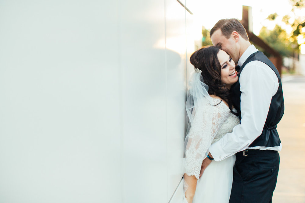 crocker art museum sacramento wedding lixxim photography