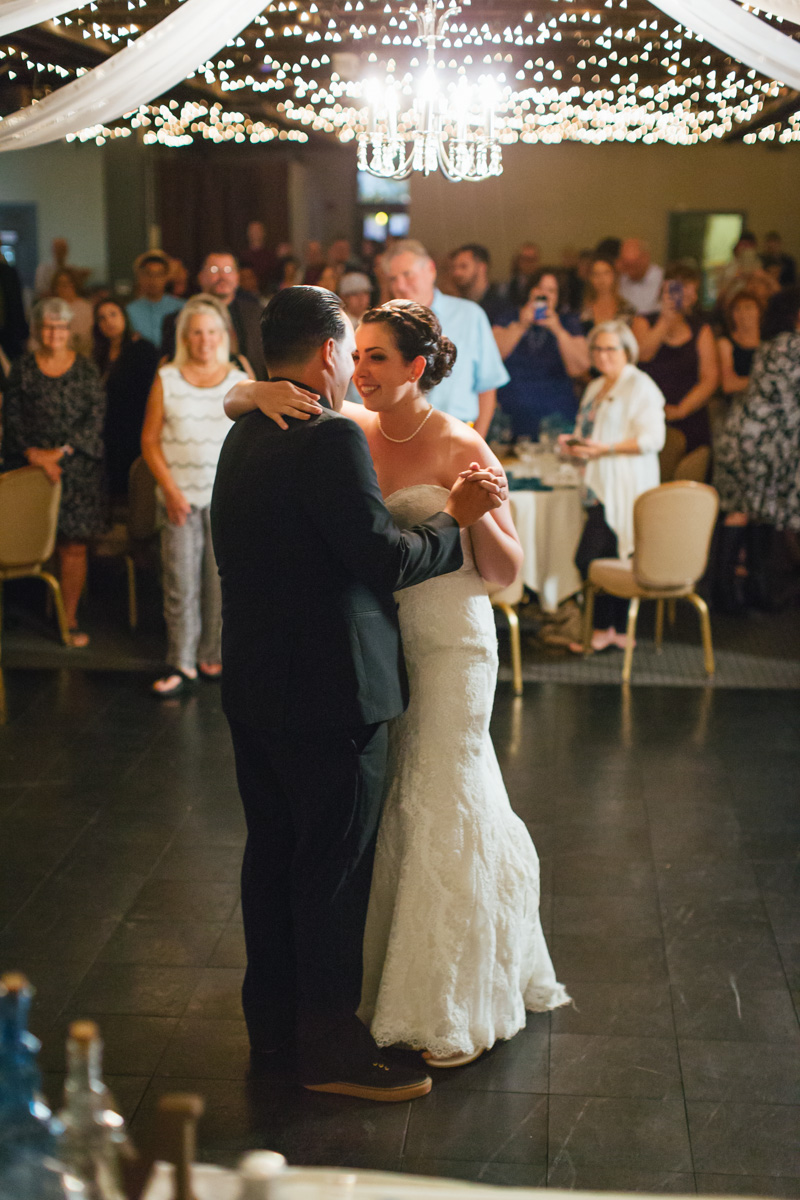 Shadow Lakes Golf Club Wedding Photographer.jpg