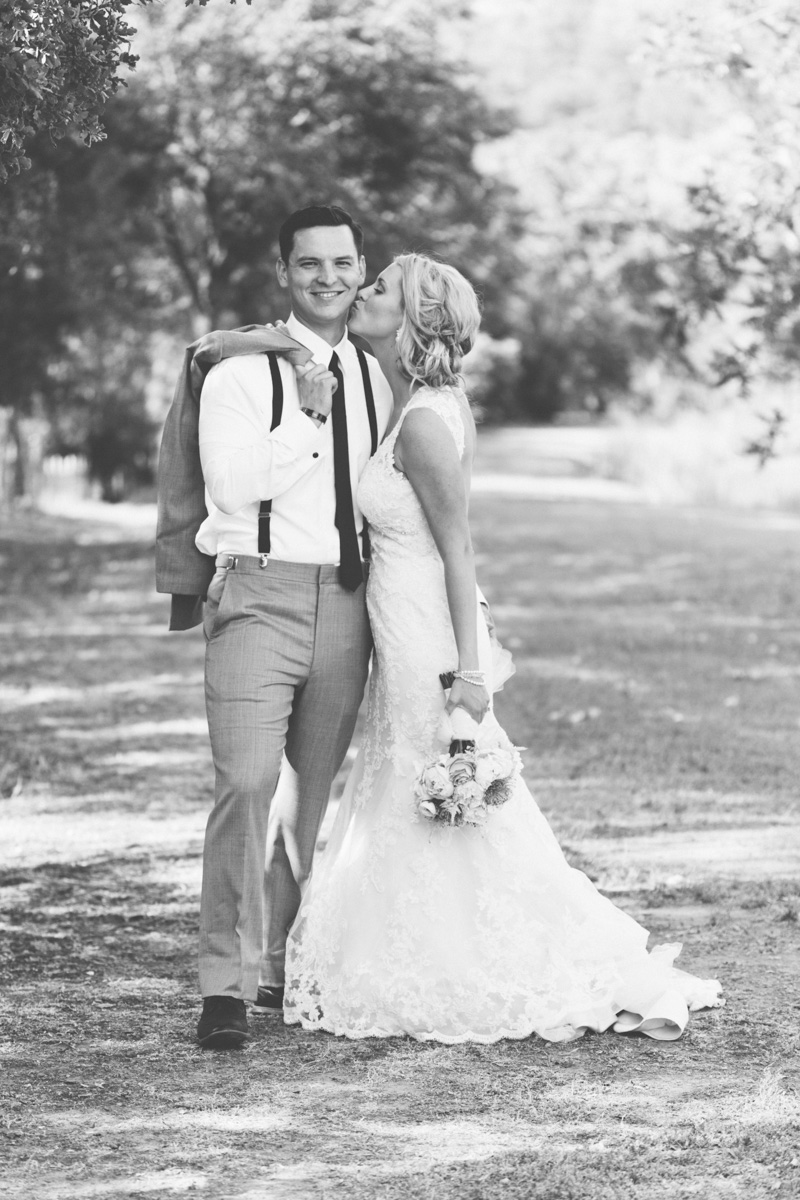 northern-california-wedding-photoraphy